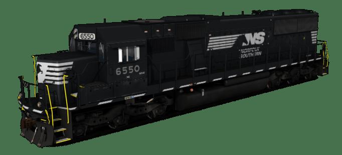 emd sd60 ns jointedrail com rh jointedrail com EMD SD50 BNSF EMD SD60