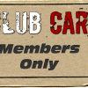 clubcartix